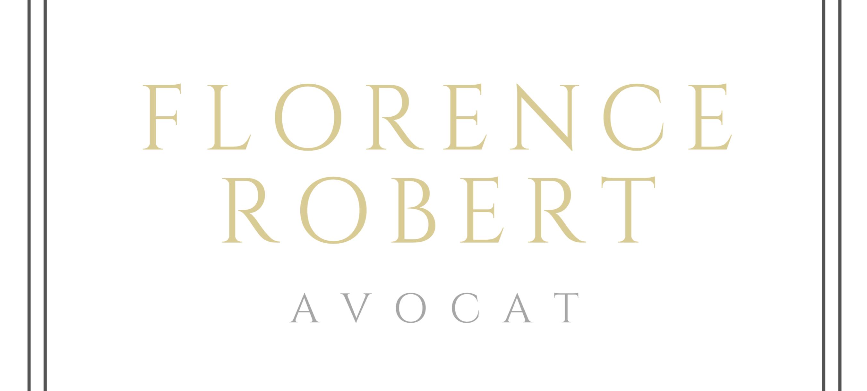 Florence Robert